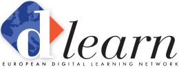 DLEARN_logo