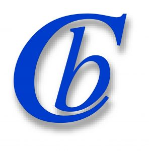 LogoCBE