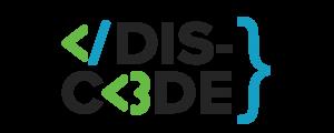 Logo_dis-code_draft1-01
