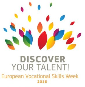 discover-your-talent
