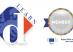 logo+coalition
