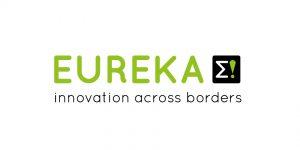 Logo_eureka_Green_web