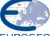 6-logo-eurogeo-web-120h-noshadow