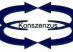 konsensus logo