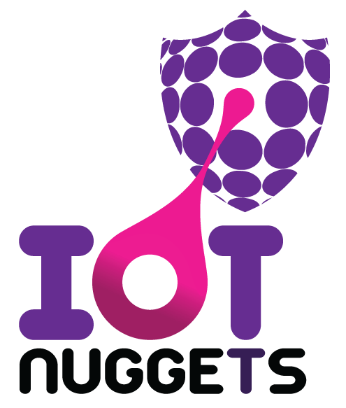 IoT Nuggets