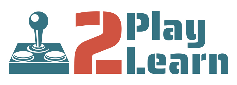 Play2Learn: reviving hands-on educational play for learning skills of tomorrow