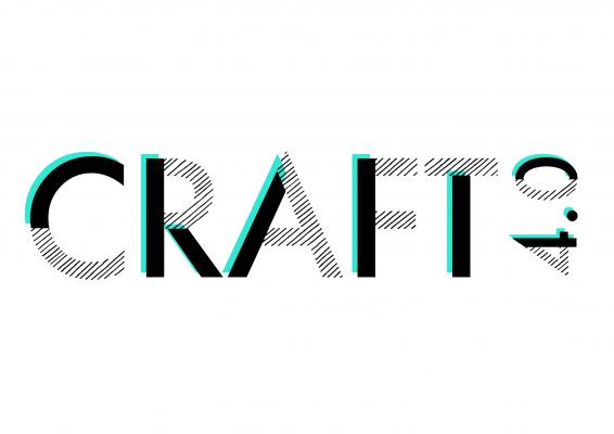 CRAFT 4.0
