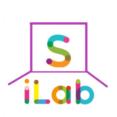 Si-lab: school innovation lab