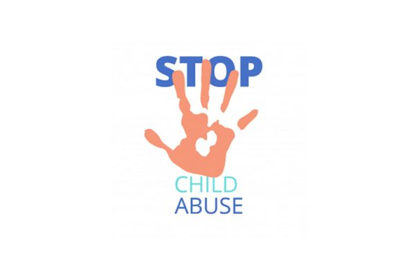 STOP: What do you know about sexual abuse and sexual abuse prevention?