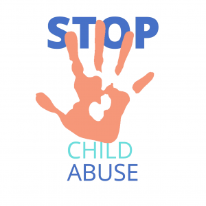 Stop Child Abuse Through Effective Training and Augmented Reality