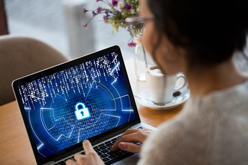 Are you ready to become the next Cybersecurity Officer?