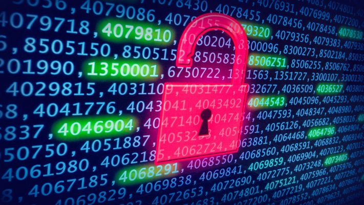 Data breaches: How to prevent and address them?
