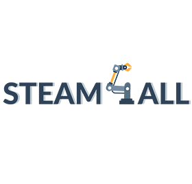 STEAM4ALL – SUPPORTING THE DIGITAL INCLUSION OF ALL STUDENTS THROUGH AN INTER-DISCIPLINARY PROGRAMME FOR A SUSTAINABLE FUTURE