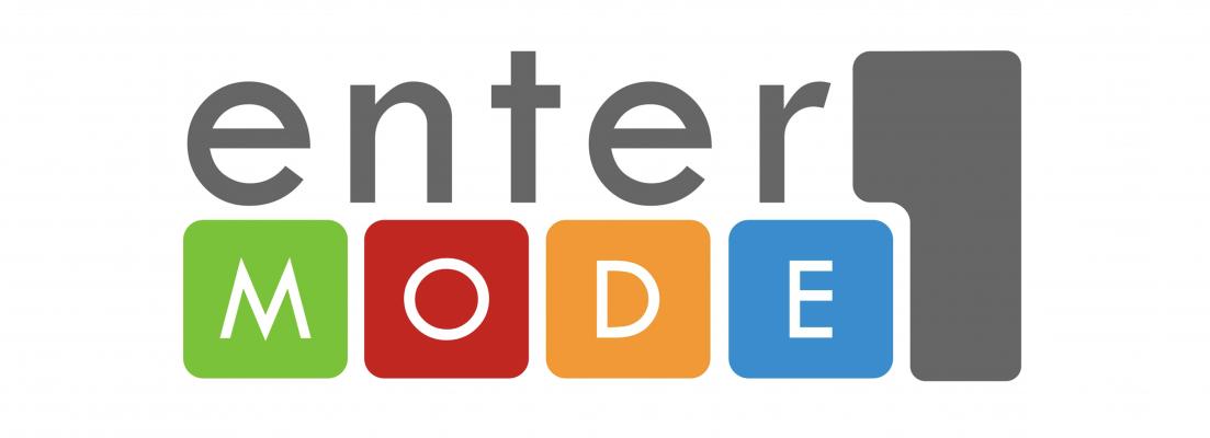 EnterMode: an internship model for developing entrepreneurial skills in higher education