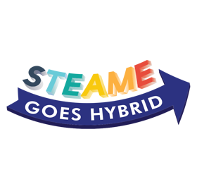 STEAME GOES HYBRID: Blueprint Guidelines and Policy Recommendations