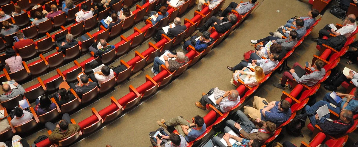 European Conference on Digital Footprint