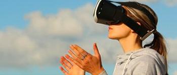Innovative digital teaching and learning methodology