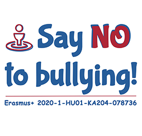 Say no to bullying! Reducing cyber- and offline bullying amongst NEET people