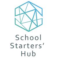 School Starters' Hub