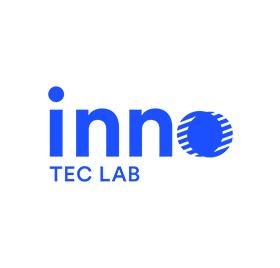 INNO-TEC-LAB
