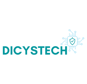 DICYSTECH – Digital Training for Cybersecurity Students in Industrial Fields