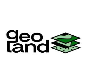 GEOLAND – Digital Educational Geoinformatic Methodologies for Monitoring Landscape